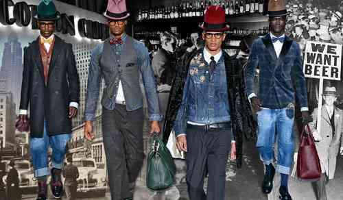 moda denim 2015