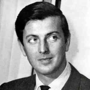 Hubert de Givenchy biografie