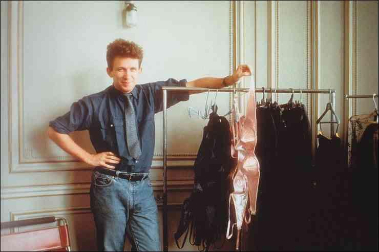 jean-paul-gaultier-1984