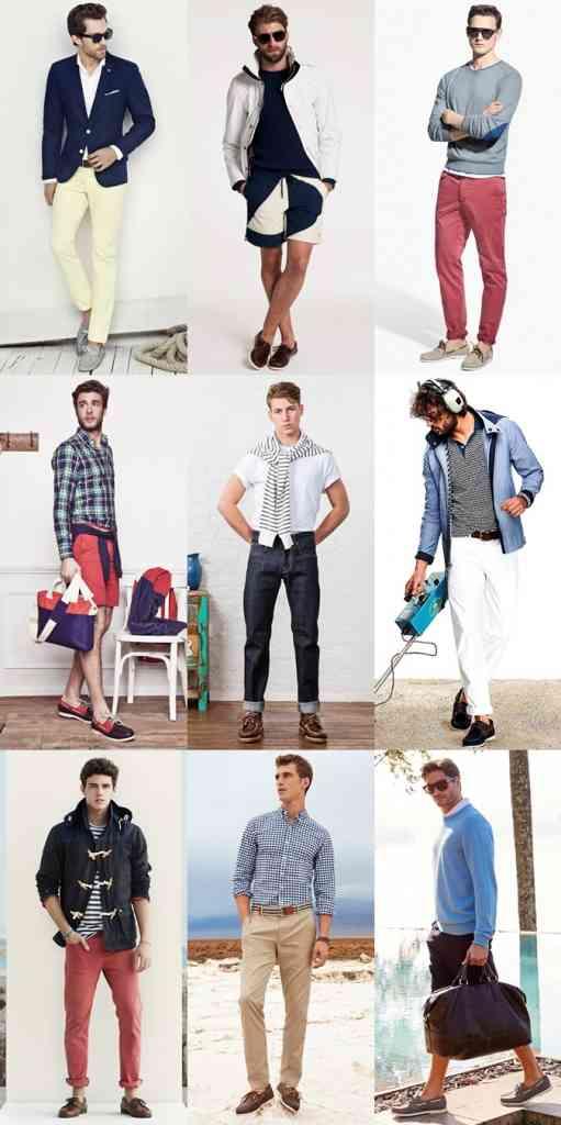 Cum S Ob Ii Un Look Marin Resc Fashion365