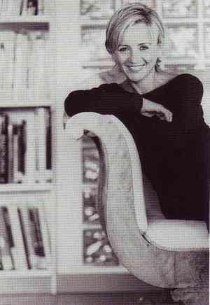 Alberta Ferretti biografie