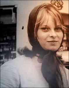 Vivienne Westwood biografie