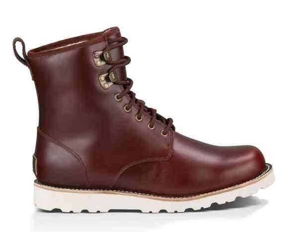 modele cizme