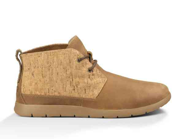 tendinte pantofi