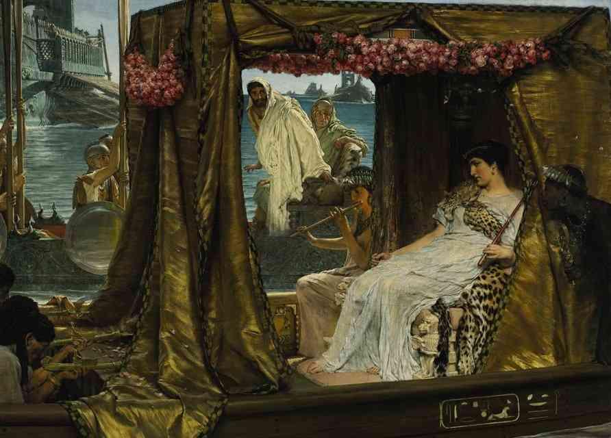 Anthony_si_Cleopatra