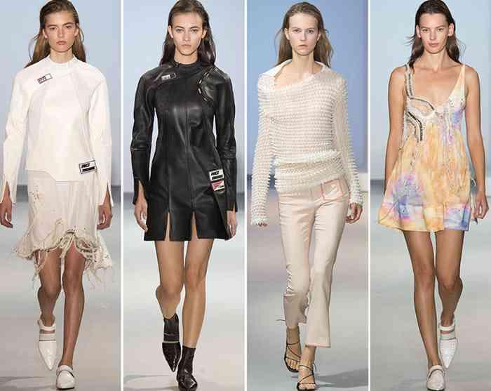moda Paco Rabanne