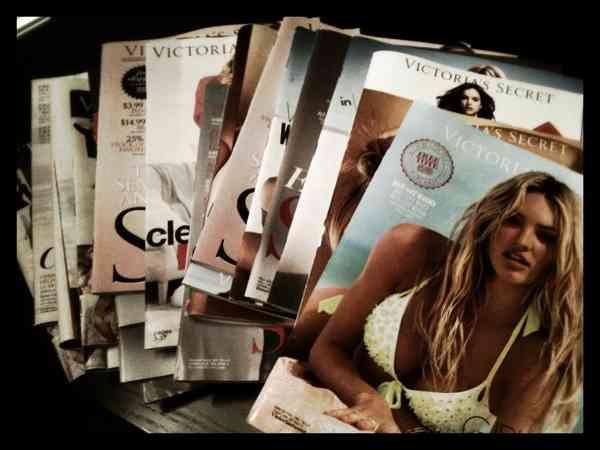 Victoria's_Secret_cataloage