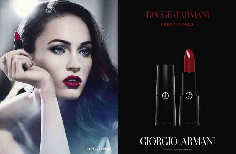 armani-cosmetics