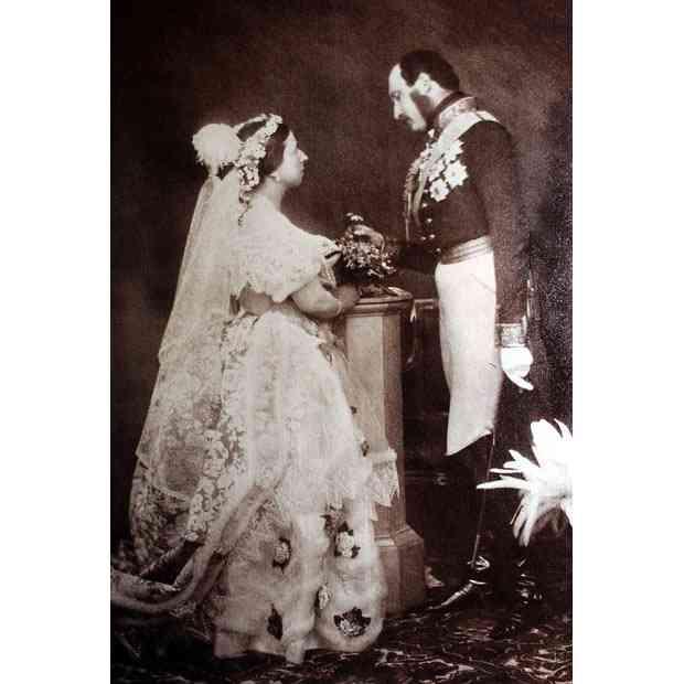 victoria-albert-casatorie