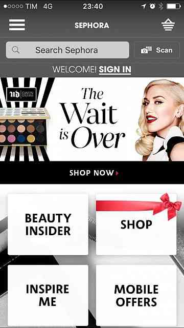 BeautyApps-Sephora-To-Go