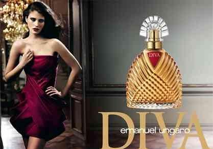 Emanuel Ungaro parfum