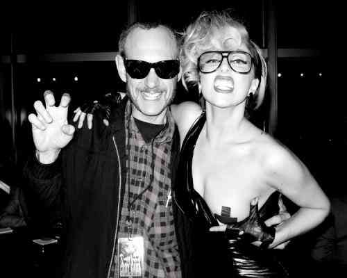 lady-gaga-si-terry-richardson