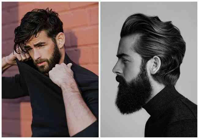 Tunsori Bărbați 2016 Fashion365