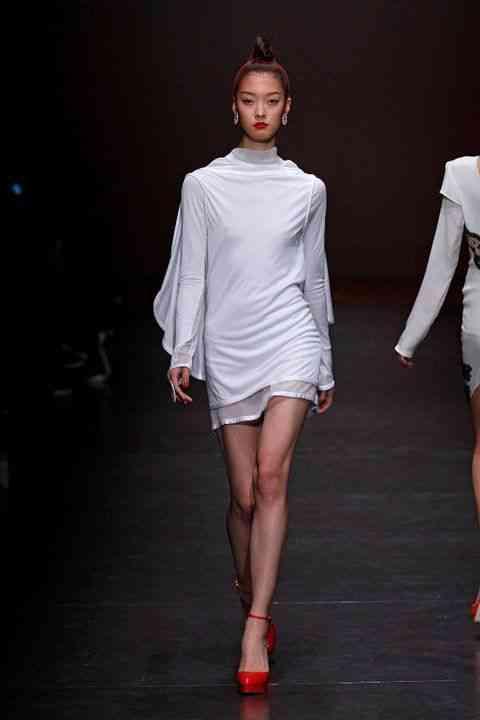ingrid vlasov paris fashion