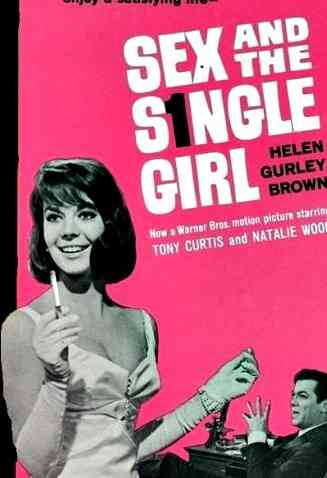 sex-and-the-single-girl-helen-gurley-brown