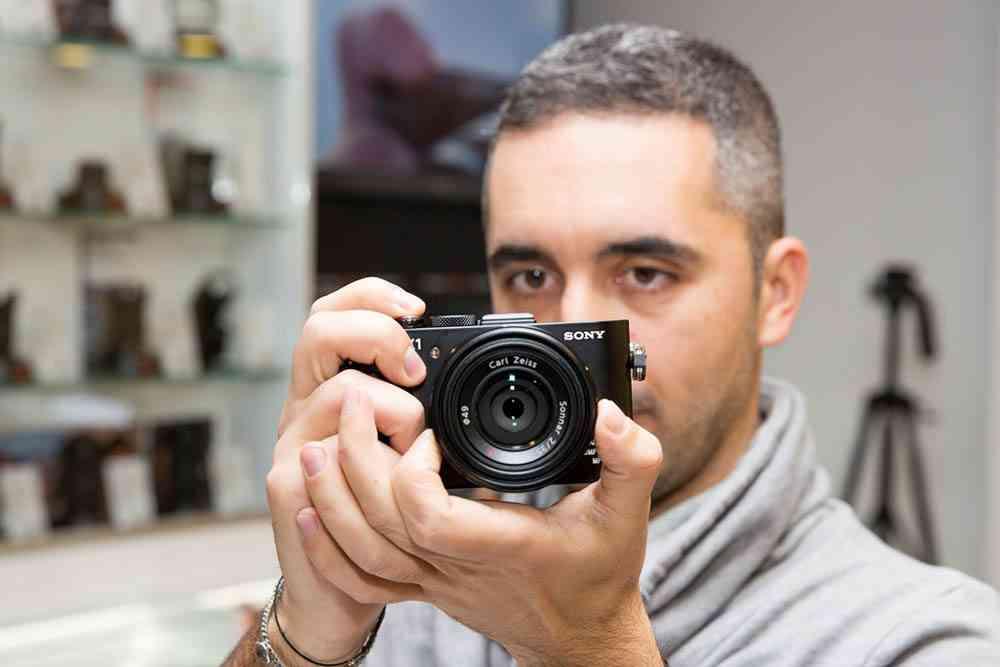 fotograf alex galmeanu