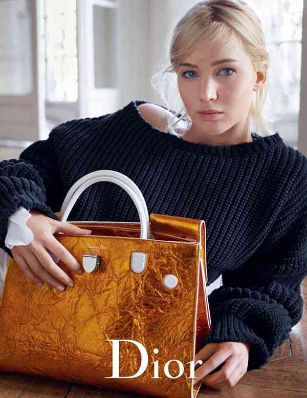 Jennifer_Lawrence_Dior