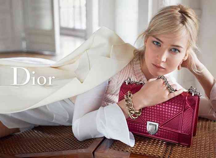 Jennifer_Lawrence_Dior_2016
