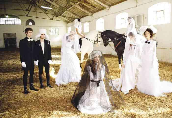 gabriel hennessey fotografie nunta