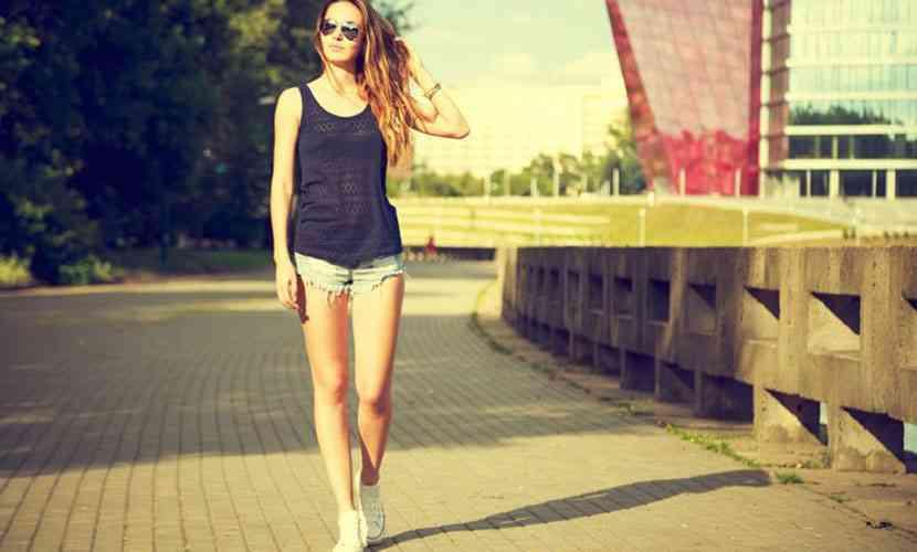 activarea circulatiei picioarelor