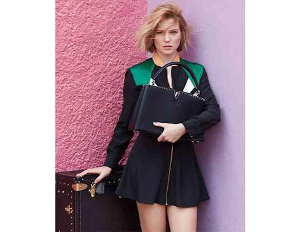 Lea-Seydoux-Louis-Vuitton-2016-genti