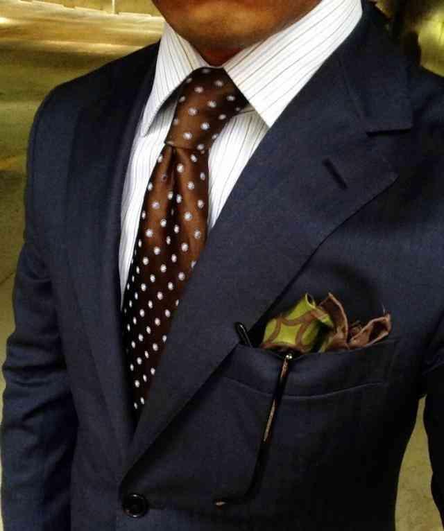 camasa dungi+cravata buline
