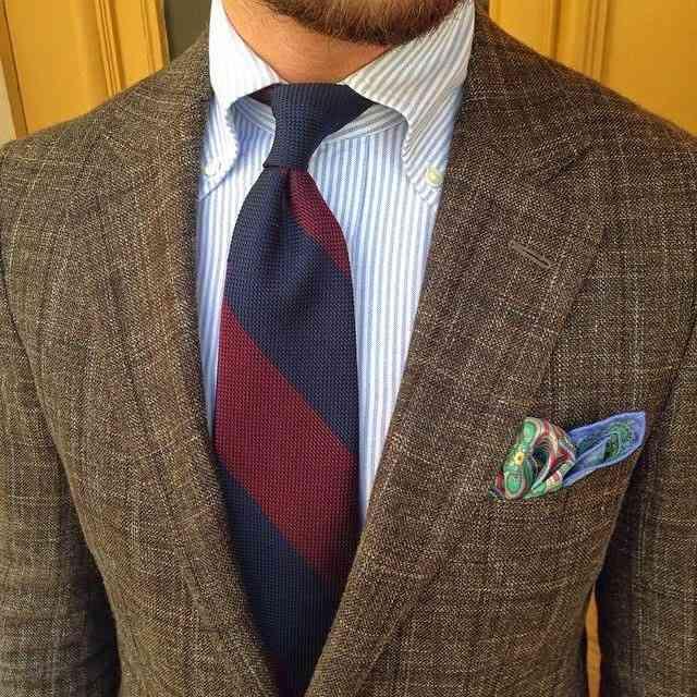 camasa dungi+cravata dungi groase