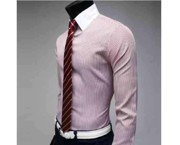 camasa dungi+cravata dungi late