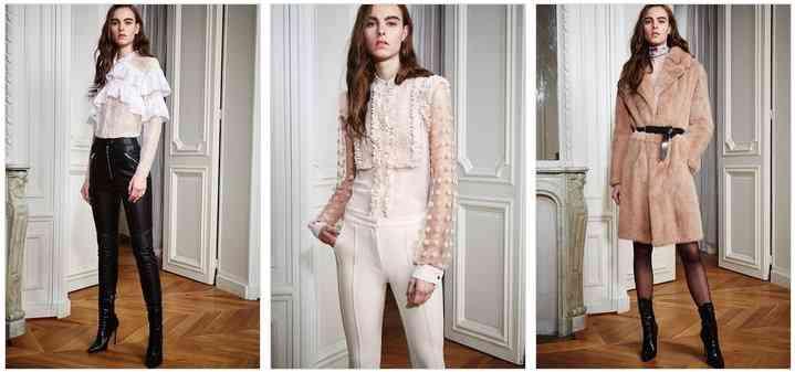 colectie 2016 moda
