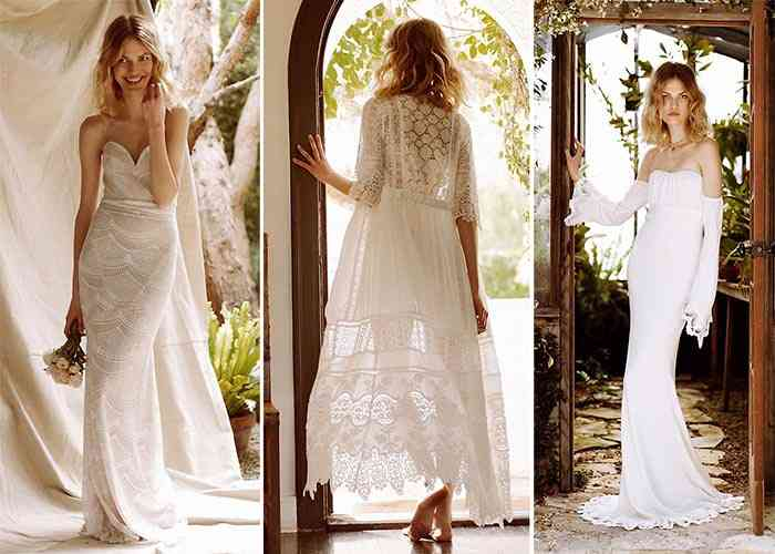 colectie Free People