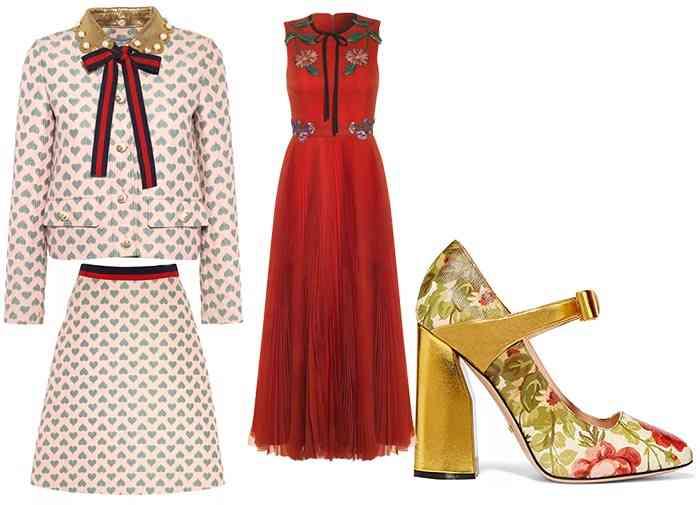colectie moda