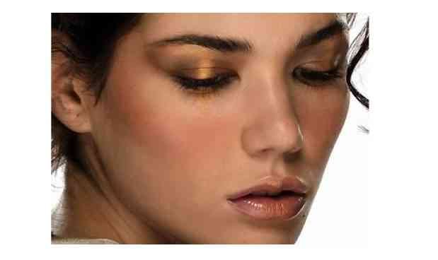 farduri crema piele bronzata
