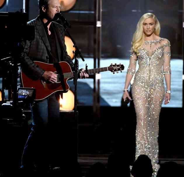 onstage during the 2016 Billboard Music Awards at T-Mobile Arena on May 22, 2016 in Las Vegas, Nevada.
