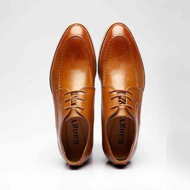 pantofi barbati de calitate