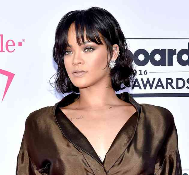 attends the 2016 Billboard Music Awards at T-Mobile Arena on May 22, 2016 in Las Vegas, Nevada.