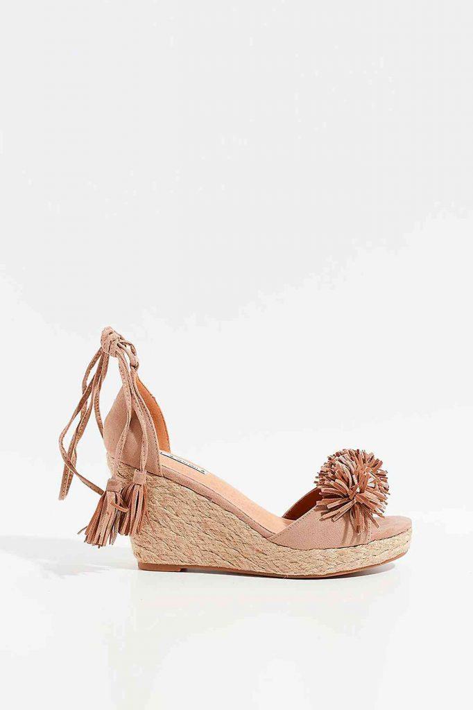 sandale chika 10