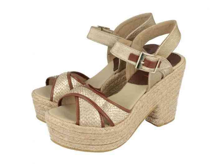 sandale gioseppo 2016