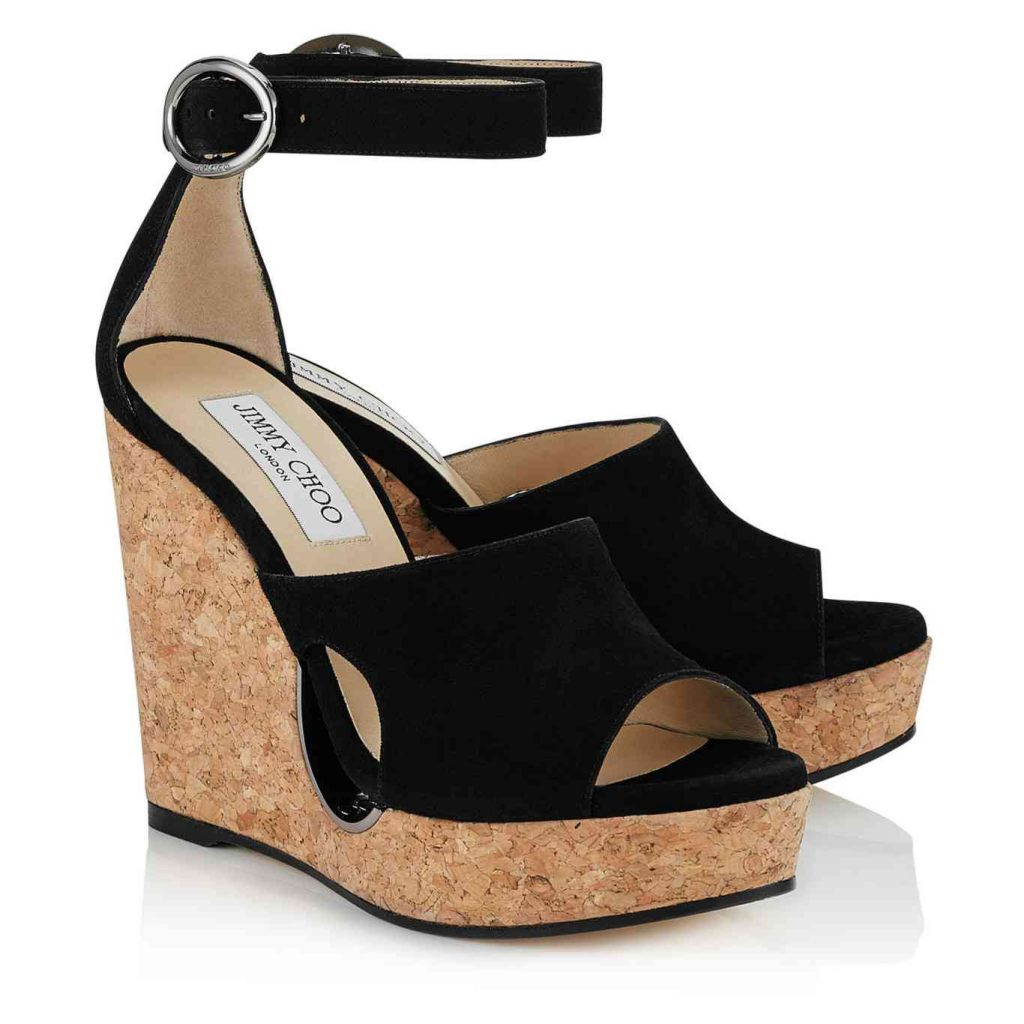 sandale jimmy choo 2016