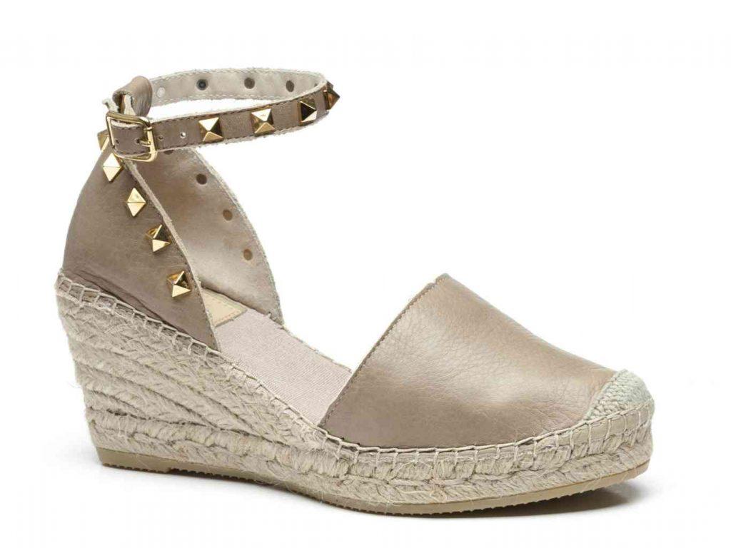 sandale vidorreta