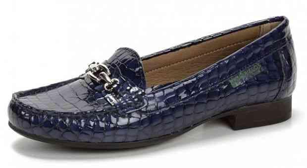 pantofi clasici