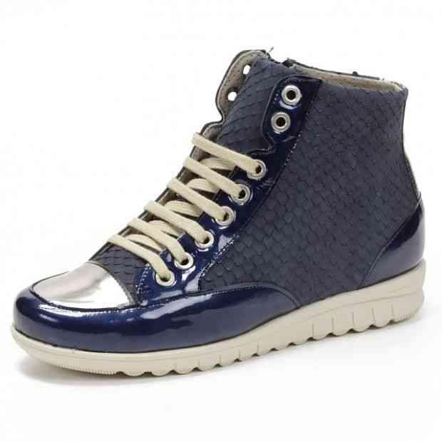 pantofi rebeli