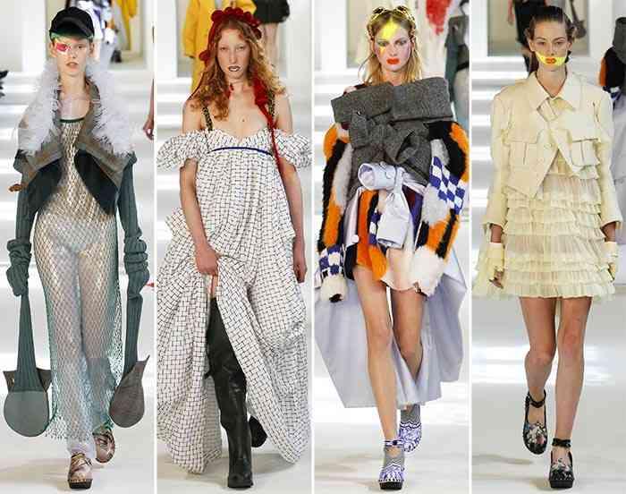 rochii la moda