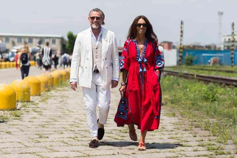 viviana_volpicella rochie folk