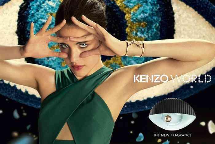 Kenzo_World_parfum