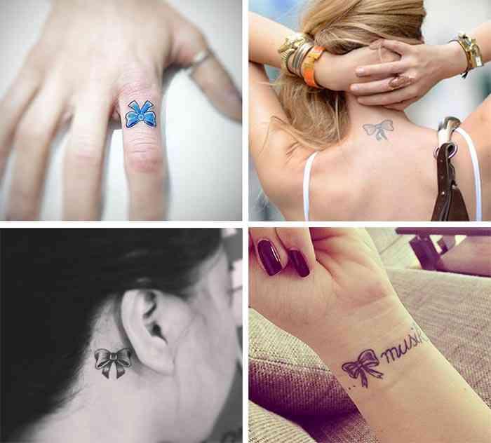 Tatuaje funda