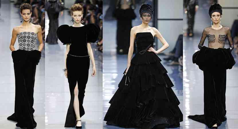 armani haute couture 2016-17
