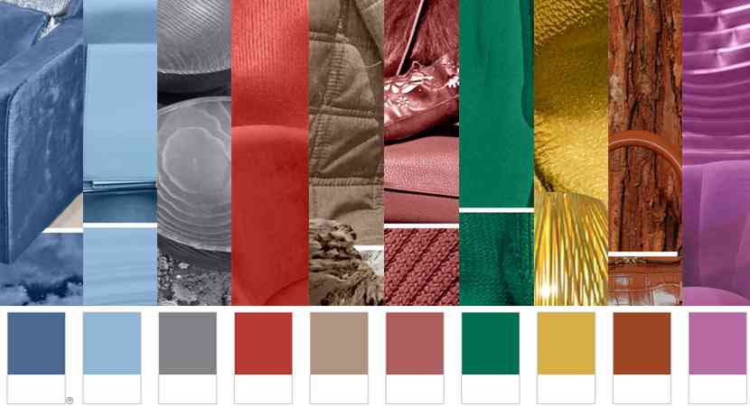 culori ale toamnei
