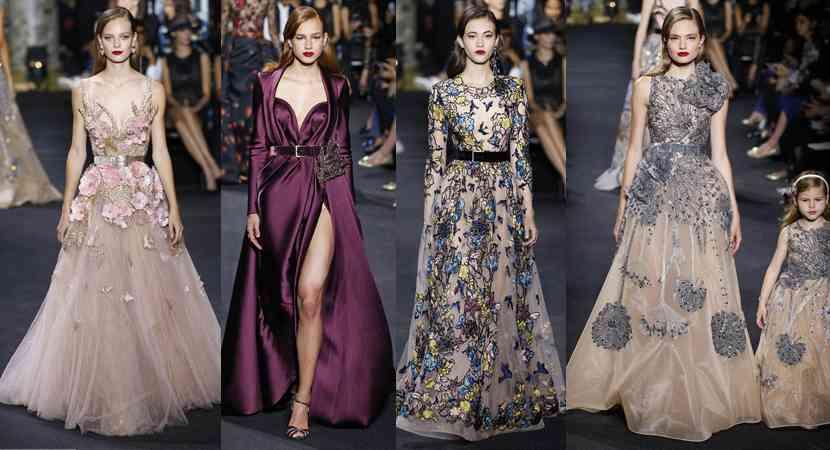 elie saab haute couture 2016-17