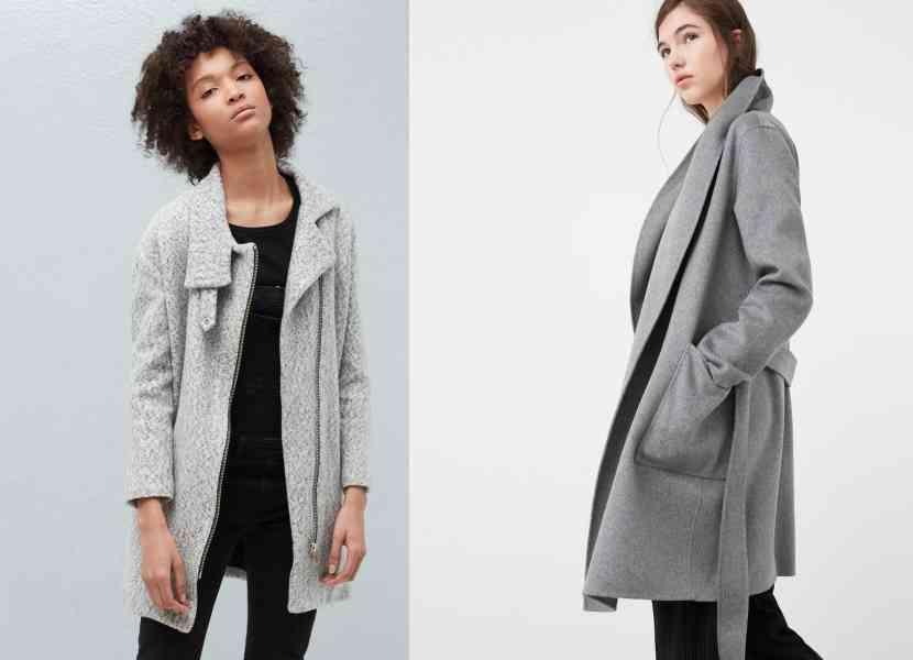haine de lana
