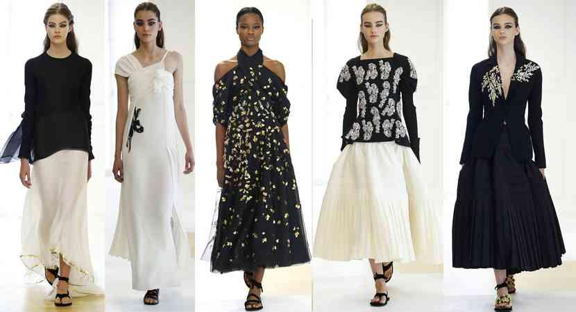 haute couture dior 2016-17